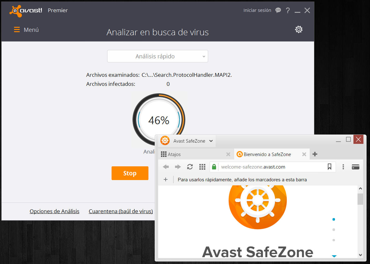 Download Avast Pro Full Version Avast Pro Antivirus 2018 Crack