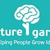 """VentureGarden: """"Άνοιξαν"""" οι αιτήσεις για το νέο κύκλο του προγράμματος"""