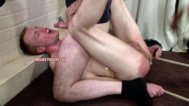 Chris 2 (5th Video)