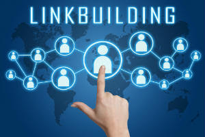 Links Do Matter Link-building-website-ranking-300x200