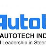 OPERATOR produksi xyz - PT.Autotech Indonesia 2019