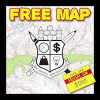 Free Map 006