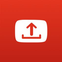 videouploader_icon