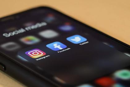Manfaat Digital Marketing dengan Media Sosial Bagi Pelaku UKM