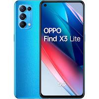 Oppo Find X3 Lite 5G 128 GB