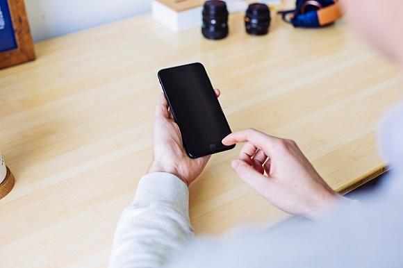 كيف تعرف ان هاتفك مخترق