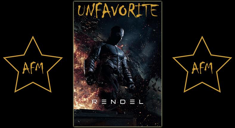 rendel-dark-vengeance