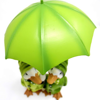 souvenir-payung-lahiran-anak.jpg