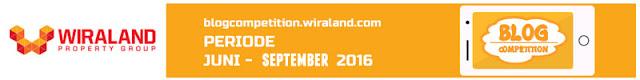 www.blogcompetition.wiraland.com