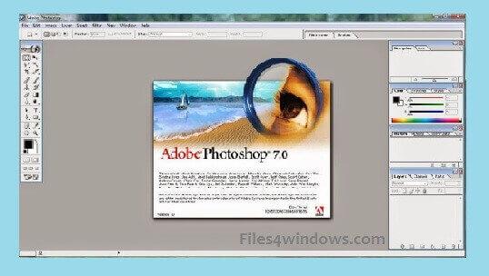 photoshop-offline-install-for-windows
