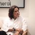"""Zélia Duncan critica artigo de Cantanhêde sobre Lula: """"Ajudou a demonizar o PT"""""""