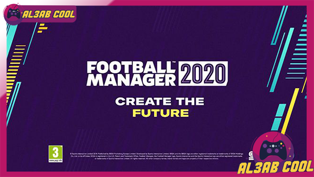 تحميل لعبة top football manager مهكرة