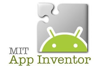 MIT App Inventor 301 Eğitimi