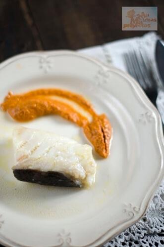 bacalao-confitado-salsa-romesco1
