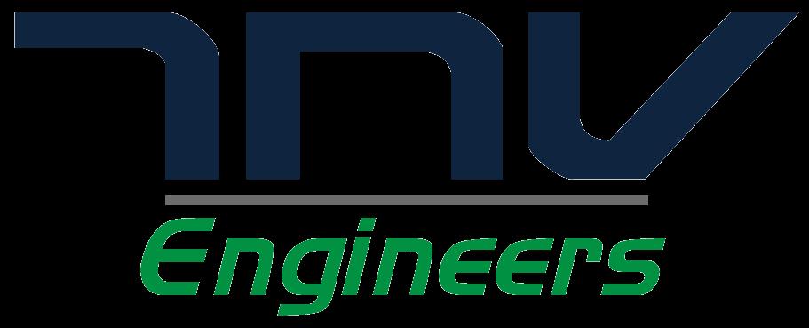 TNV Engineers - Nham Cong Nghiep