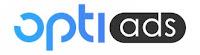 Logo OptiAds