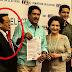 ALAMIN: Tito Sotto Napatunayan Na Tuta Ng Mga Dilawan!