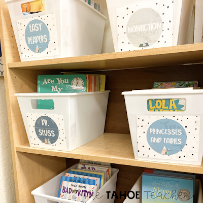 classroom-book-bins
