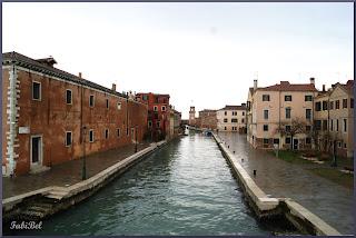 venise venice venezia arsenal