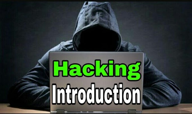 an introduction to hacking Hacking to not being able to break into a system, it is the ability to find new undiscovered exploits to break into a system but, in today's society they are all labeled the same if you plan to read my other guides, you need to know a few terms.
