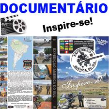 https://www.diariodopresi.com/2018/05/documentario-quero-contribuir.html