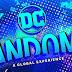 DC Fandome 2021: evento recibe un nuevo tráiler