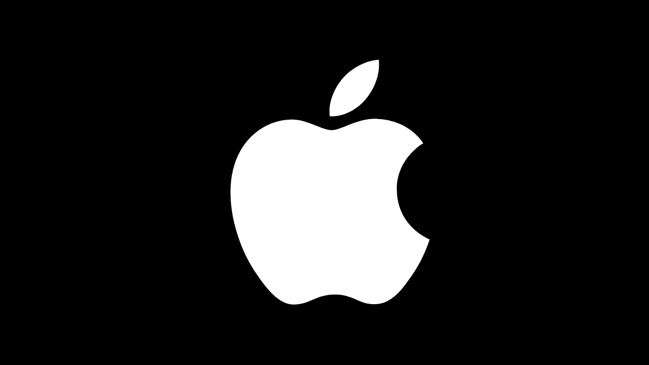 Apple Announces the Event for Nov 10 Where New Macs with Apple Chips Expected