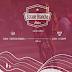 Strade Bianche (1.WT) - Antevisão