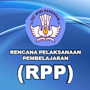 RPP IPA Kelas VII SMP Kurikulum 2013 | Unduh