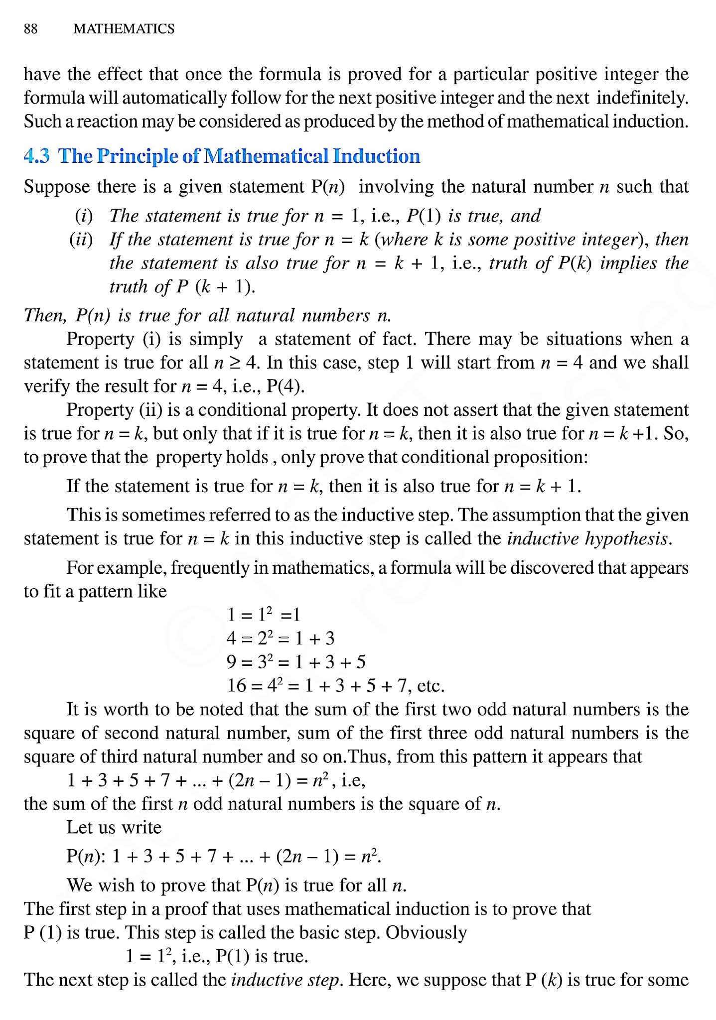 Class 11 Maths Chapter 4 Text Book - English Medium,  11th Maths book in hindi,11th Maths notes in hindi,cbse books for class  11,cbse books in hindi,cbse ncert books,class  11  Maths notes in hindi,class  11 hindi ncert solutions, Maths 2020, Maths 2021, Maths 2022, Maths book class  11, Maths book in hindi, Maths class  11 in hindi, Maths notes for class  11 up board in hindi,ncert all books,ncert app in hindi,ncert book solution,ncert books class 10,ncert books class  11,ncert books for class 7,ncert books for upsc in hindi,ncert books in hindi class 10,ncert books in hindi for class  11  Maths,ncert books in hindi for class 6,ncert books in hindi pdf,ncert class  11 hindi book,ncert english book,ncert  Maths book in hindi,ncert  Maths books in hindi pdf,ncert  Maths class  11,ncert in hindi,old ncert books in hindi,online ncert books in hindi,up board  11th,up board  11th syllabus,up board class 10 hindi book,up board class  11 books,up board class  11 new syllabus,up Board  Maths 2020,up Board  Maths 2021,up Board  Maths 2022,up Board  Maths 2023,up board intermediate  Maths syllabus,up board intermediate syllabus 2021,Up board Master 2021,up board model paper 2021,up board model paper all subject,up board new syllabus of class 11th Maths,up board paper 2021,Up board syllabus 2021,UP board syllabus 2022,   11 वीं मैथ्स पुस्तक हिंदी में,  11 वीं मैथ्स नोट्स हिंदी में, कक्षा  11 के लिए सीबीएससी पुस्तकें, हिंदी में सीबीएससी पुस्तकें, सीबीएससी  पुस्तकें, कक्षा  11 मैथ्स नोट्स हिंदी में, कक्षा  11 हिंदी एनसीईआरटी समाधान, मैथ्स 2020, मैथ्स 2021, मैथ्स 2022, मैथ्स  बुक क्लास  11, मैथ्स बुक इन हिंदी, बायोलॉजी क्लास  11 हिंदी में, मैथ्स नोट्स इन क्लास  11 यूपी  बोर्ड इन हिंदी, एनसीईआरटी मैथ्स की किताब हिंदी में,  बोर्ड  11 वीं तक,  11 वीं तक की पाठ्यक्रम, बोर्ड कक्षा 10 की हिंदी पुस्तक  , बोर्ड की कक्षा  11 की किताबें, बोर्ड की कक्षा  11 की नई पाठ्यक्रम, बोर्ड मैथ्स 2020, यूपी   बोर्ड मैथ्स 2021, यूपी  बोर्ड मैथ्स 2022, यूपी  बोर्ड मैथ्स 2023, यूपी  बोर्ड इंटरमीडिएट बाय
