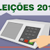 Pesquisa Datafolha aponta Bolsonaro,32%, Haddad, 21%, Ciro, 11%