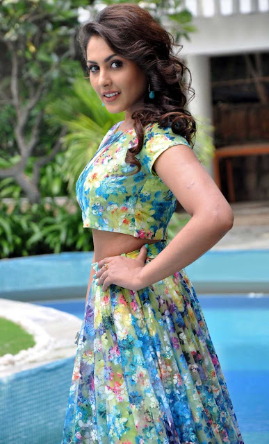 Madhu Shalini  IMAGES, GIF, ANIMATED GIF, WALLPAPER, STICKER FOR WHATSAPP & FACEBOOK