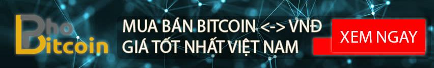 Phố Bitcoin