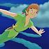 """Disney anuncia adaptação de """"Peter Pan"""" em live-action!"""