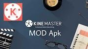 KineMaster Mod APK Download 2020 (No Watermark) | Kinemaster Pro Mod