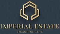 Lowongan Kerja Imperial State Tomohon City