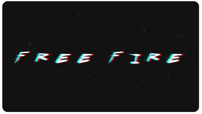 Free Fire Ringtone