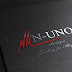 N-Uno looking for Bloggers 14.01-19.01