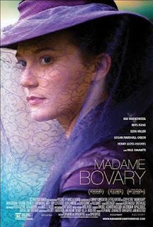 Baixar Filme Madame Bovary Dublado Torrent