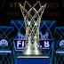 Μεγάλη αλλαγή στο Basketball Champions League!
