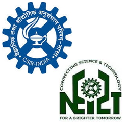 CSIR NEIST Jobs,latest govt jobs,govt jobs,Junior Secretariat Assistant jobs