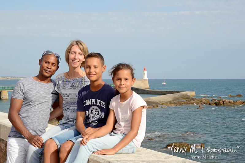 photographe famille venansault, les clouzeaux, landeronde, beaulieu sous la roche