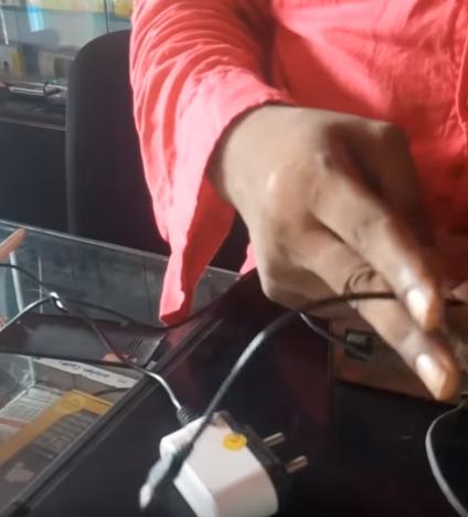 Mobile ki battery kaise thik kare-Dead Battery Kaise Thik Kare
