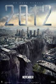 Download 2012 (2009) Dual Audio Bluray 720p