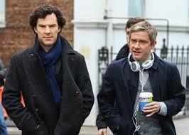 شرلوك Sherlock
