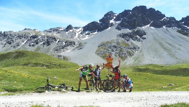ruta-cruzar-alpes-en-btt-mtb-transalpes-scharl