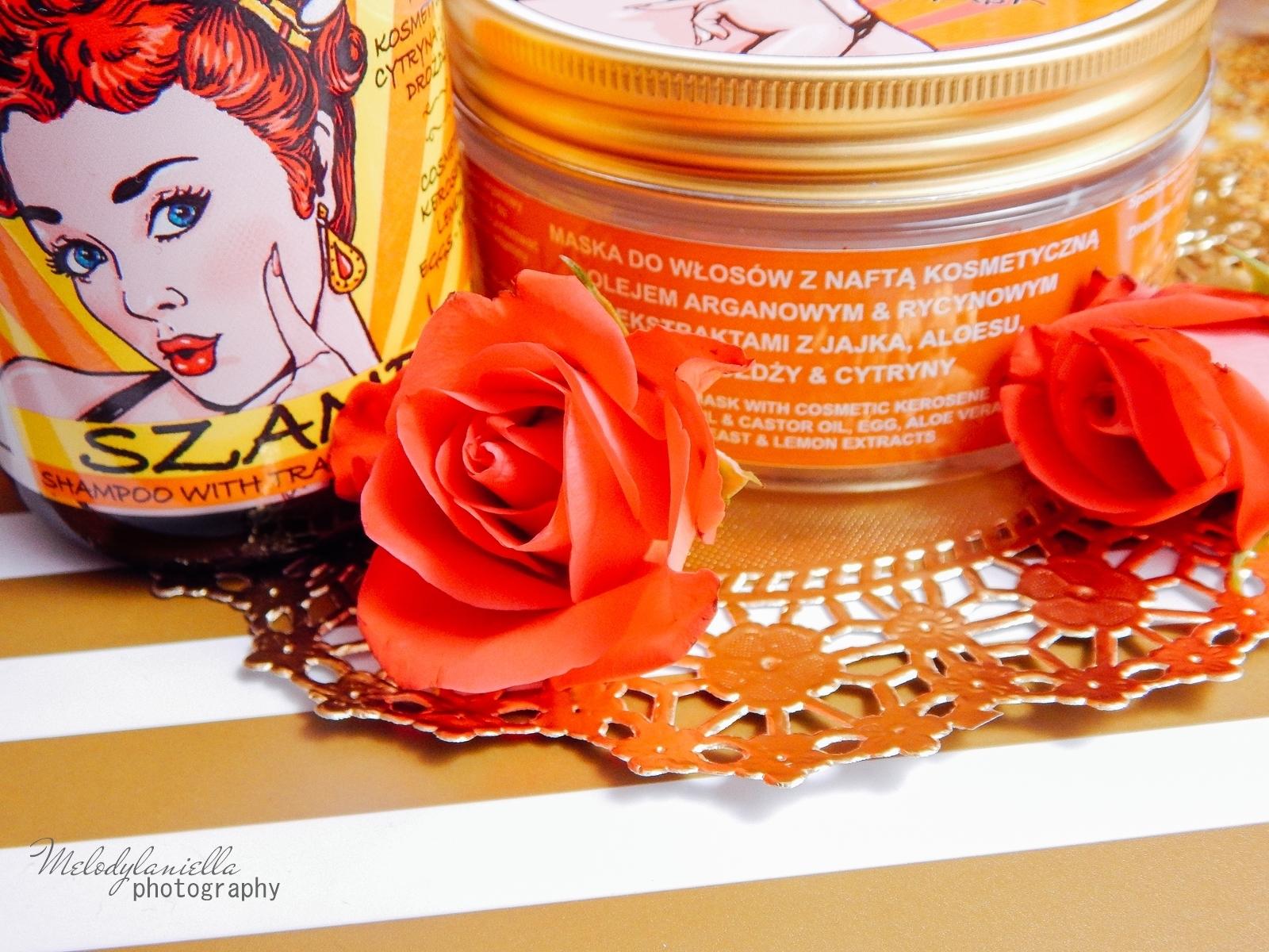 4 new anna cosmetics szampon z naftą kosmetyczną cytryną jajkiem i drożdżami maska do włosów z naftą kosmetyczną opinie recenzje szapon do włosow przetłuszczających się maska do włosów tłustych odrzywka-2