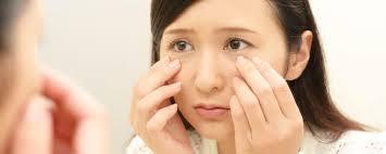 Ingin Menghilangkan Keriput di Mata dengan Mudah dan Aman?  Ini 5 Cara yang Bisa Anda Coba