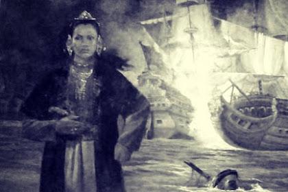 Ratu Kalinyamat : Perempuan Jepara Yang Gagah Berani