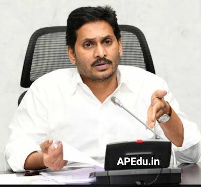 CM Jagan's key decision on Krishnapatnam Ayurvedic medicine